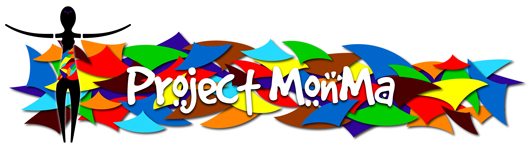 Project Monma